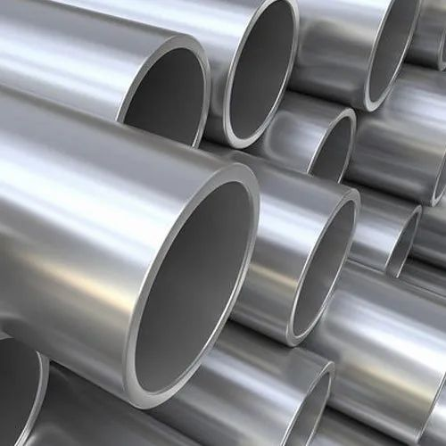 Stainless Steel 309 Seamless Tube