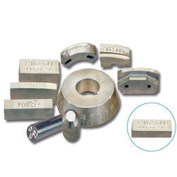 Stamping Parts At Best Price In India