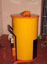 Dry Vacuum Cleaner (AMSC-E Series)