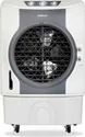 Havells Air Coolers