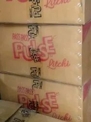 Pulse Litchi Toffee