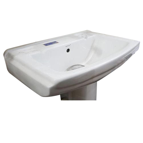 Modular Kitchen Wholesale Trader From Bhopal: Wholesale Trader Of Wash Basin & CPVC Pipe By Pooja