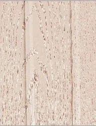 WM-001 PVC Wall Panel