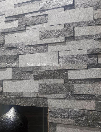 Wall Cladding Tile