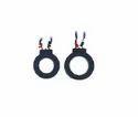 Ring Current Transformer