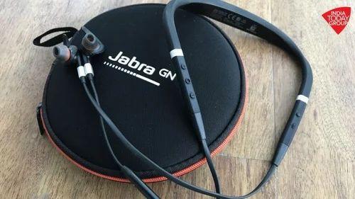 Jabra Evolve 75e Ms Bluetooth Wireless ब ल ट थ ईयरफ न Smart Infotech Delhi Id 20300736697