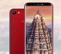 Micromax Bharat 5 Diwali Edition Phone, Memory Size: 16gb