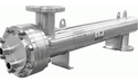 Aluminium U-tube Heat Exchanger, Voltage : 230 V, Outlet Temperature : 40 Deg C, Inlet Temperature : 75 Deg C