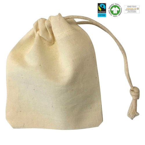 8b1942b7164 Cotton Shopping Bags - 100% Jute Bags Manufacturer from Erode
