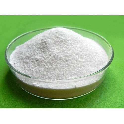 Disodium Hydrogen Phosphate Dihydrate LR