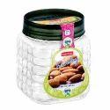 Jar Container