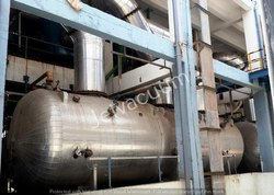 Fluidized Bed Crystallizer