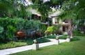 Resort Garden Designing Services