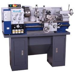 Special Purpose Machine Tools