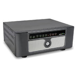 E2 Series UPS Inverters