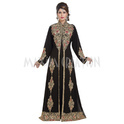 Moroccan Party Wear For Arabian Ladies