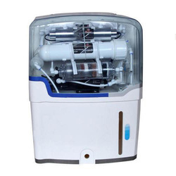 Aquv Neeo Water Purifier