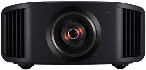 Projector Dealer DLA-NX9BE(JVC) 8K