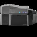 Fargo PVC Card Printer