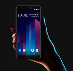 HTC Mobiles