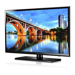 Led Tv Koryo 32 Inch Led Tv Wholesaler From Delhi