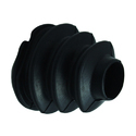 Rubber Steering Boot