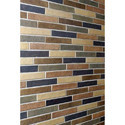 Trendy Wall Tile