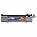 HT3200UV RTR Printing Machine