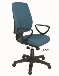 Task & Workstation Chair LT-501