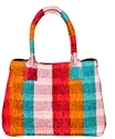 Chindi Rugs Bags Ladies Shoulder Bag