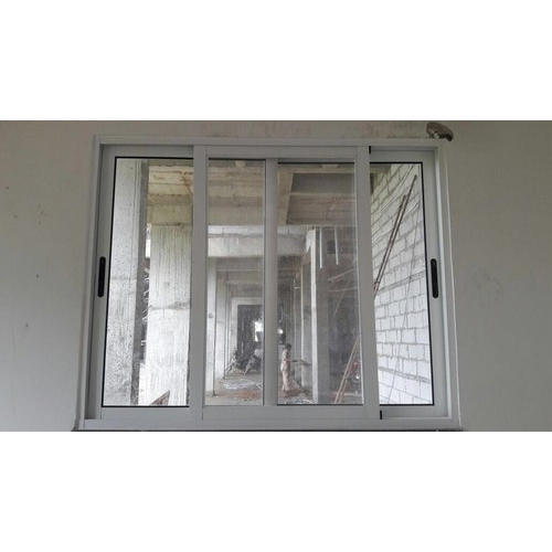 the latest dcbc4 2e045 Upvc Sliding Window