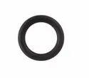 Blasting Hopper Rubber Ring O Type