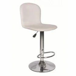 Strong Base Bar Chair