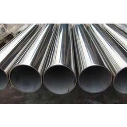 ASTM B609 Hastelloy G3 Pipe