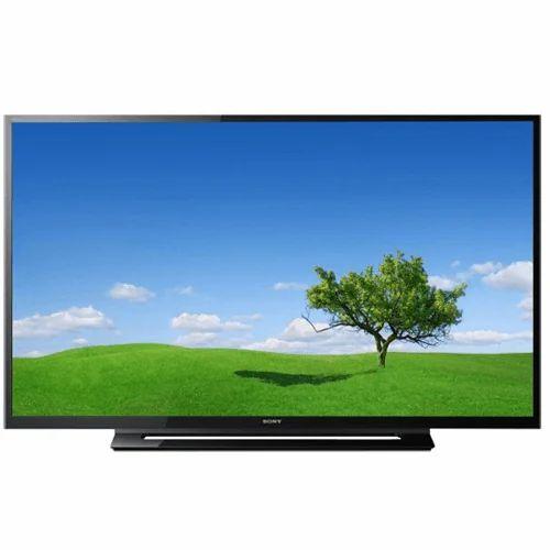 32 Inch Full Hd Led Tv Samsung Led Television Om Enterprises New