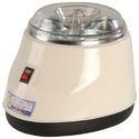Grace Automatic Wax Heater