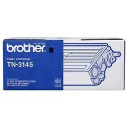 Brother TN 3145 Toner Cartridge