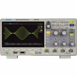 SMO1204E 200MHz 4Channel Digital Oscillscope