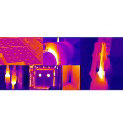 Infrared Thermography Services