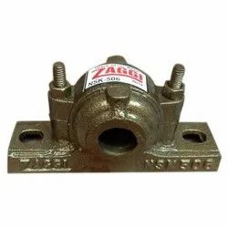 Plummer Blocks NSK - 506 Series