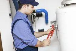 Turnkey Plumbing Contractors