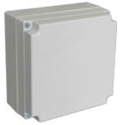 Weather Proof Junction - Weather Proof Junction Boxes D 9065