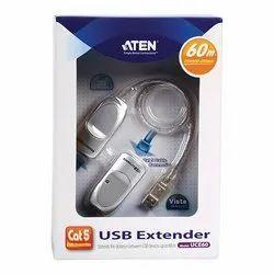 ATEN UCE60 USB Extender