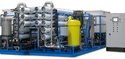 Frp, Ss Commercial Reverse Osmosis System