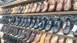 Mens Formals Shoes