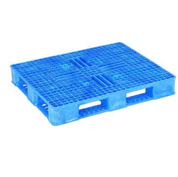Multi Purpose Pallets