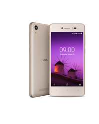 Lava Z50 Lava Smart Phone