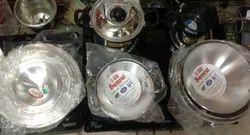 Aluminium Kitchenwares