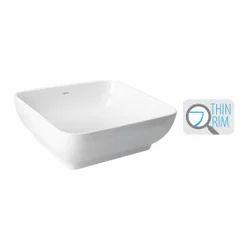 CERA Campa 1221 Table Top Wash Basin