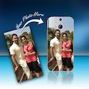 Customized HTC Mobile Case